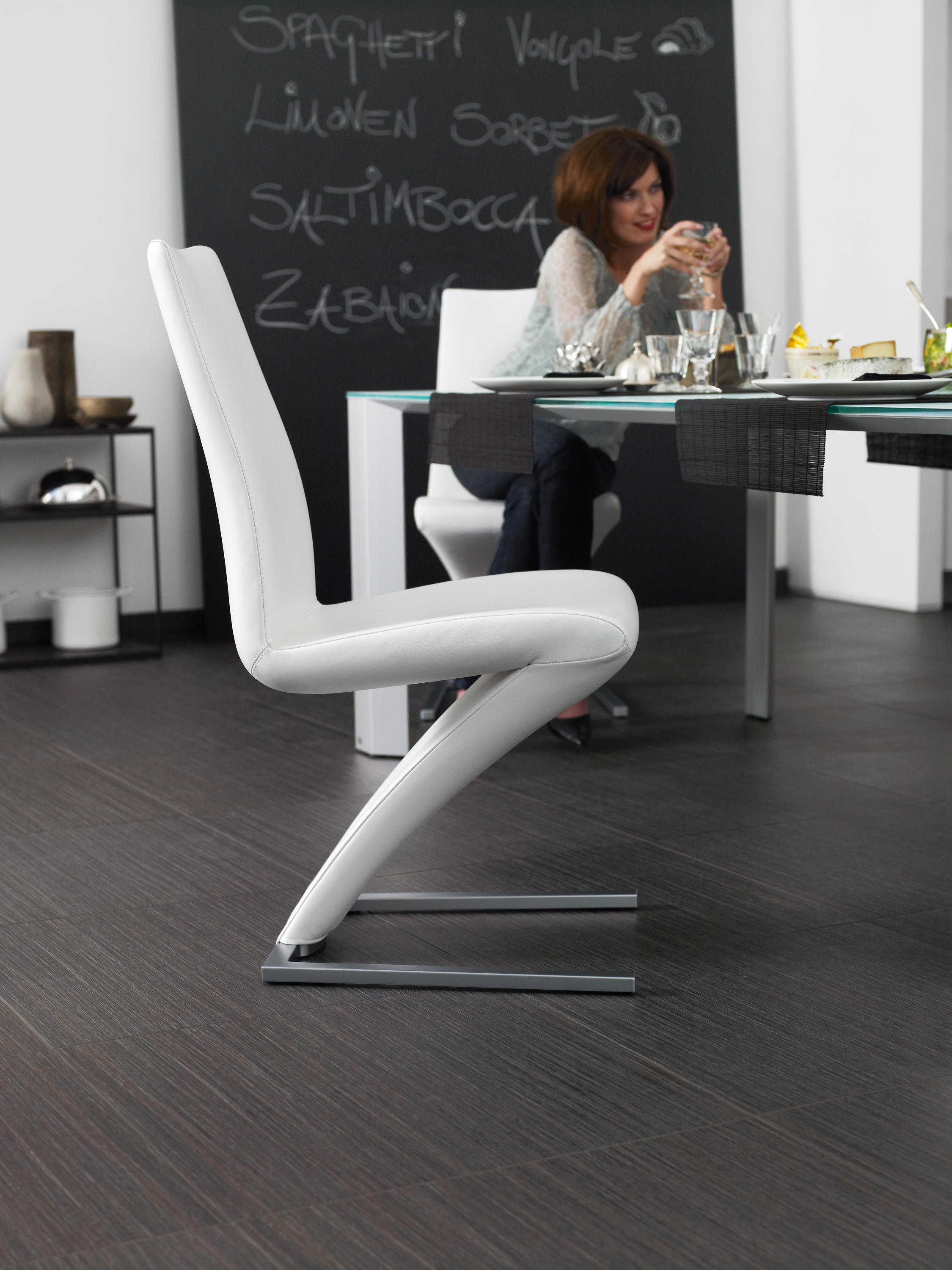 rolf benz 7800 visitors chairs side chairs from rolf. Black Bedroom Furniture Sets. Home Design Ideas