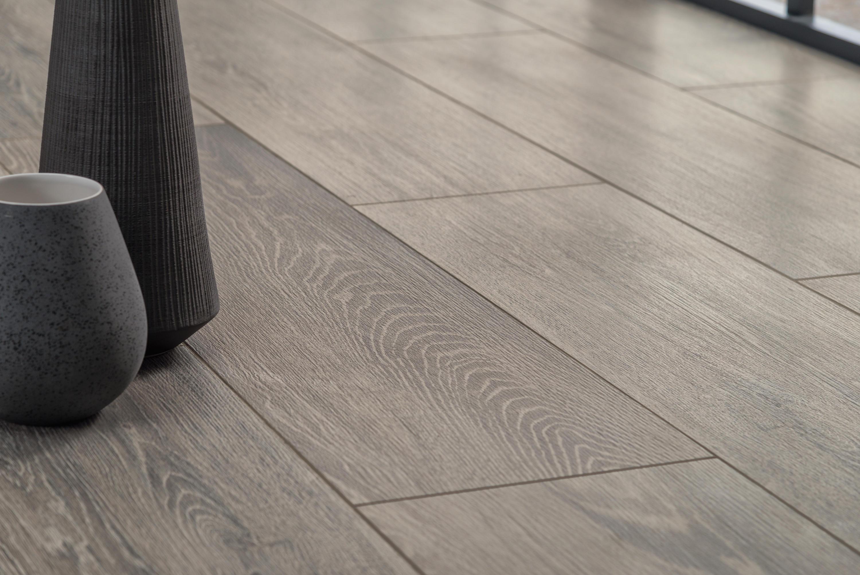 Halston Pc1v Ceramic Tiles From Villeroy Amp Boch
