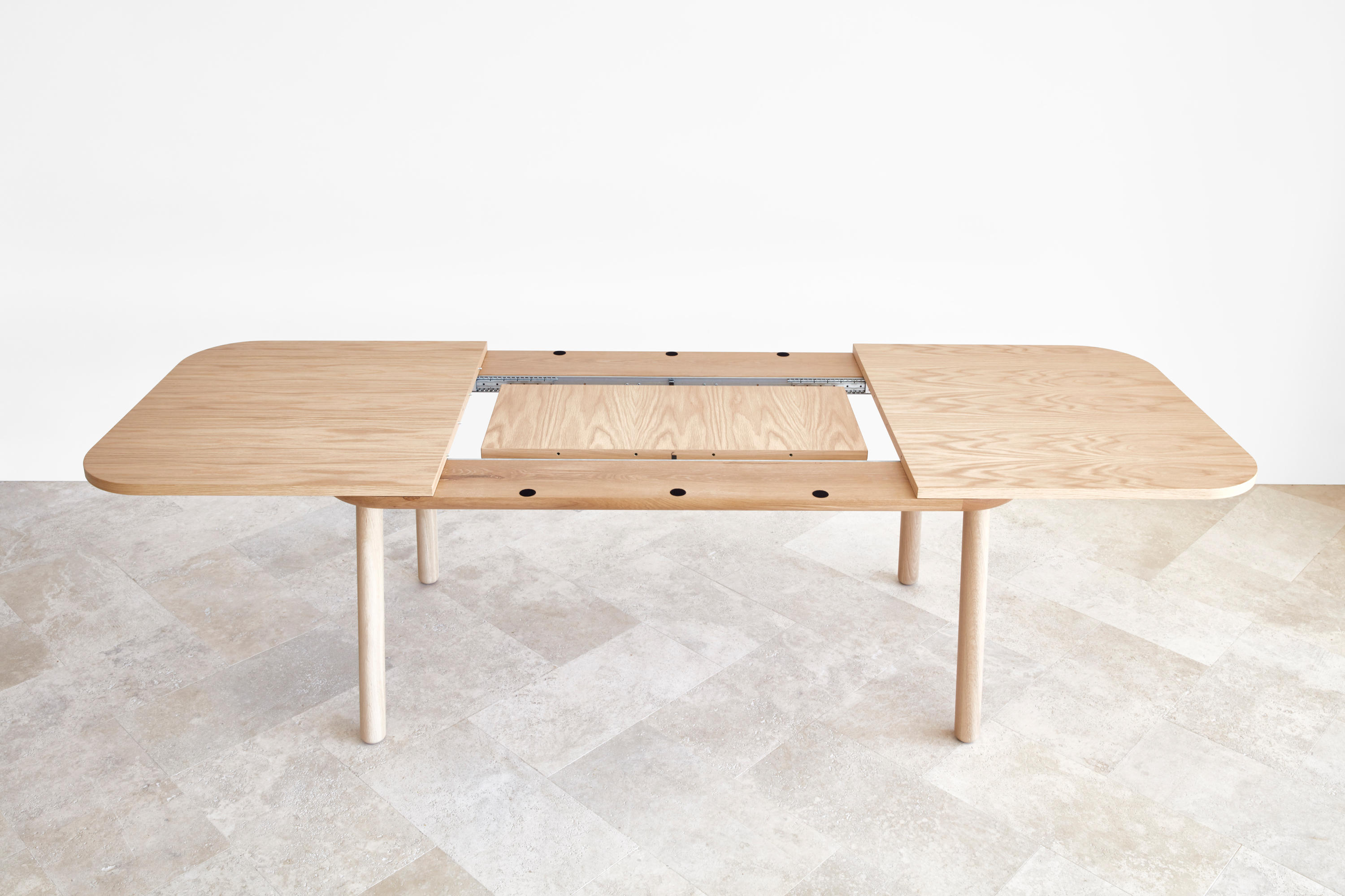 ... Baker Extension Table By DesignByThem ...