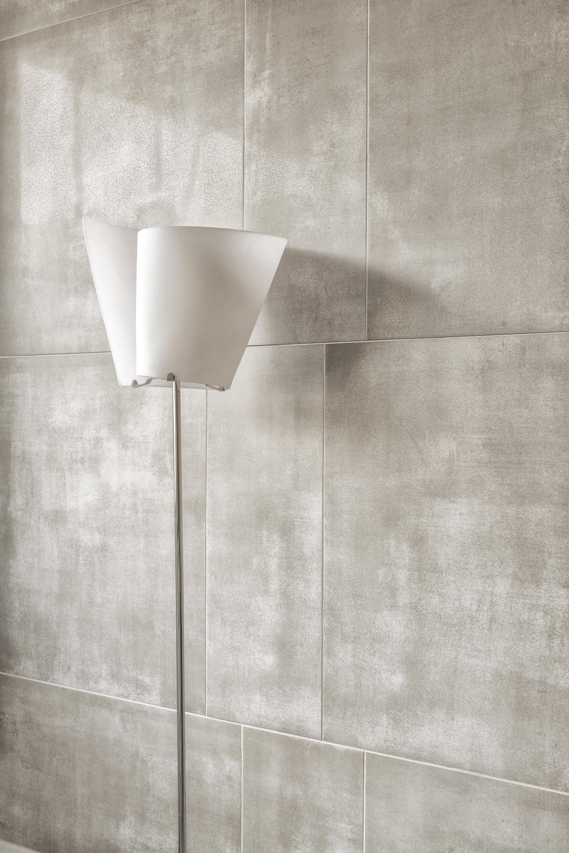 spotlight cm0m floor tiles from villeroy boch fliesen architonic. Black Bedroom Furniture Sets. Home Design Ideas