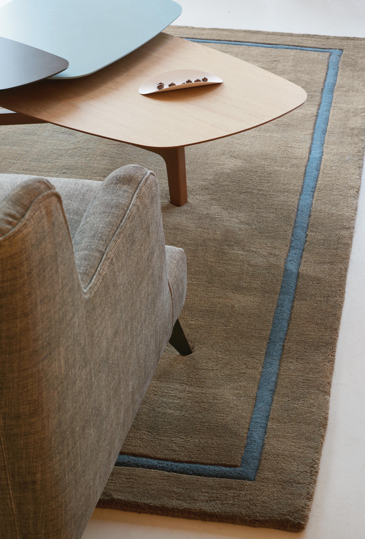 classico beige formatteppiche designerteppiche von toulemonde bochart architonic. Black Bedroom Furniture Sets. Home Design Ideas