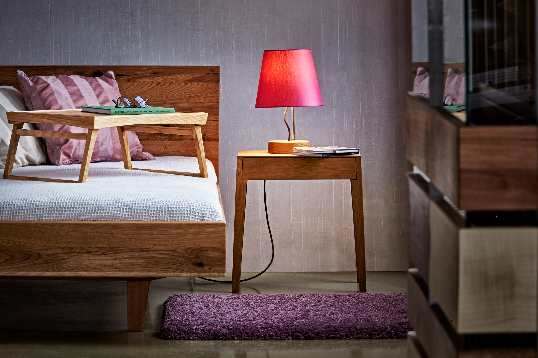 fly bett doppelbetten von sixay furniture architonic. Black Bedroom Furniture Sets. Home Design Ideas