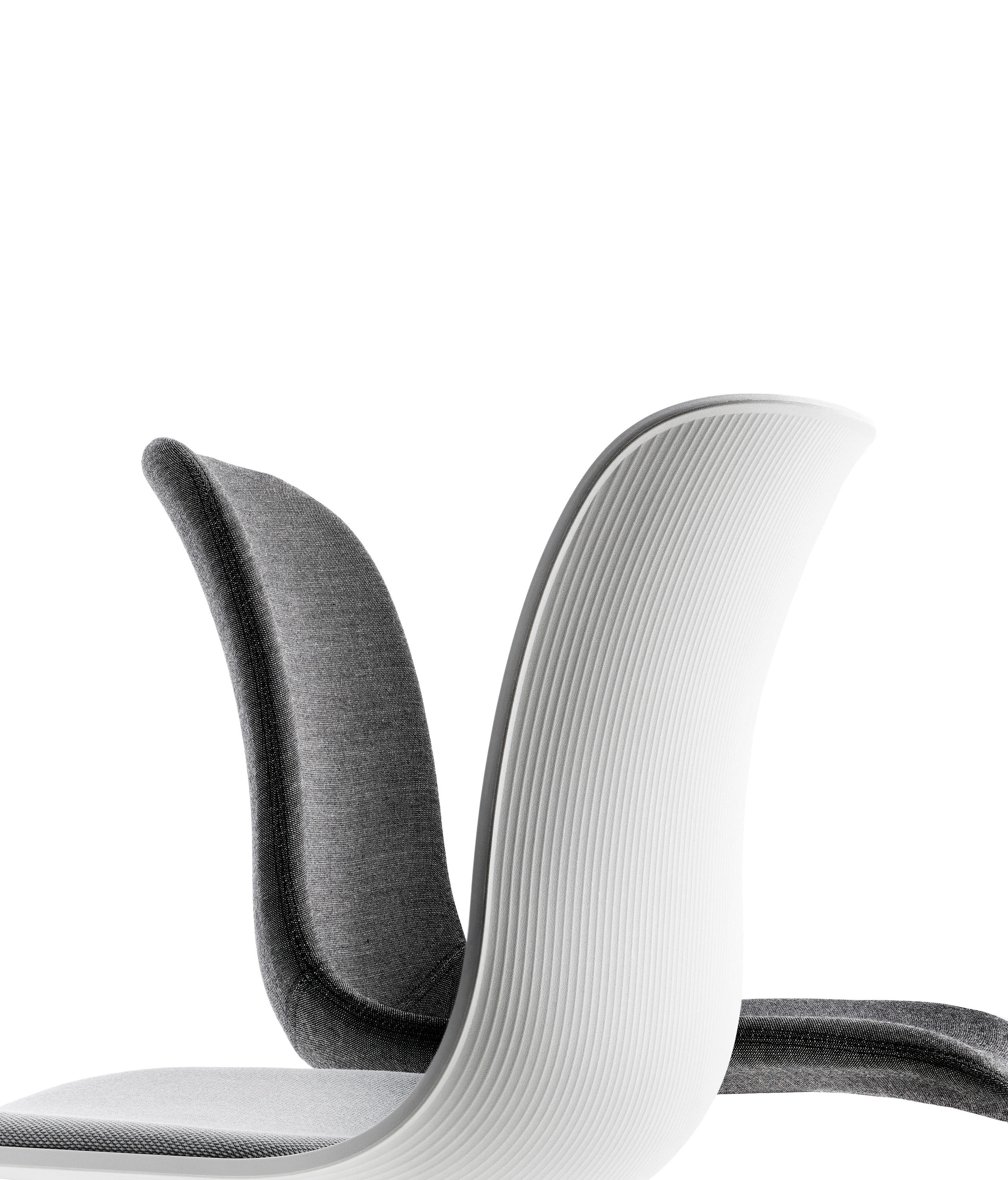 Verve Chair Chairs From Stylex Architonic