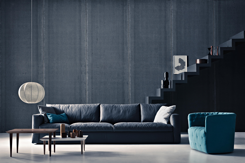 Family   Sofa by Saba Italia