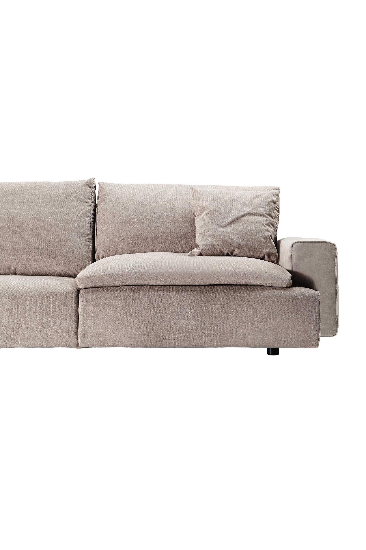 ecl ctico canap s lits de ditre italia architonic. Black Bedroom Furniture Sets. Home Design Ideas