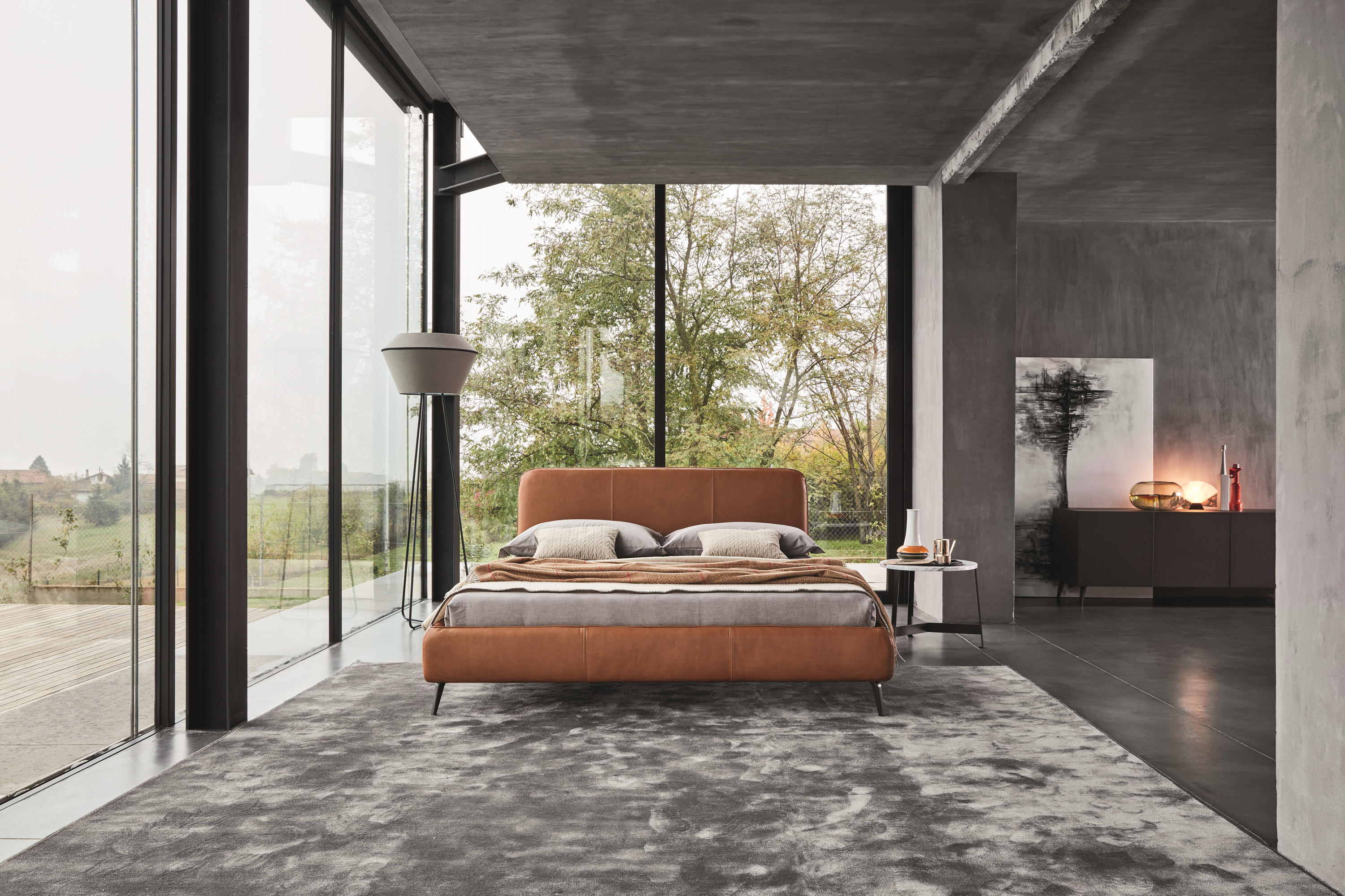 Charming Aris By DITRE ITALIA ...