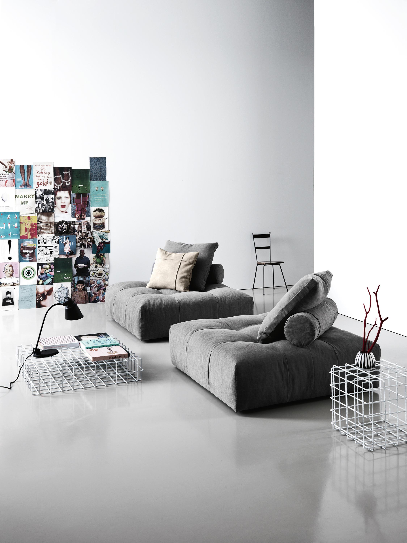 Lovely ... Pixel | Sofa By Saba Italia