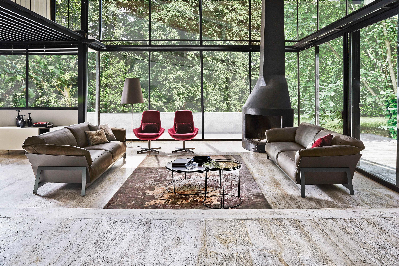 Kanaha sofa beds from ditre italia architonic for Di tre italia