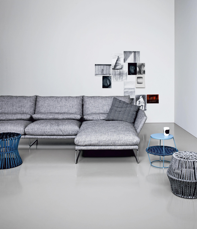 NEW YORK SOFT   SOFA - Sofas from Saba Italia   Architonic