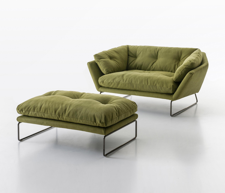 Bon ... New York Suite | Sofa By Saba Italia ...