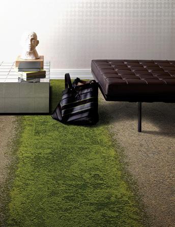 urban retreat furniture. urban retreat ur101 ash ivy by interface usa furniture