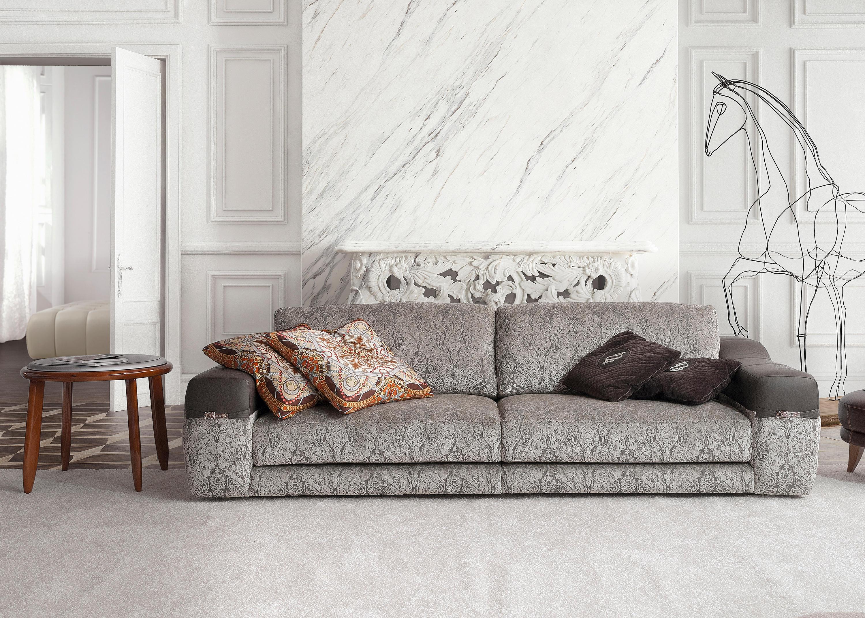 1731 sofa by Tecni Nova ...