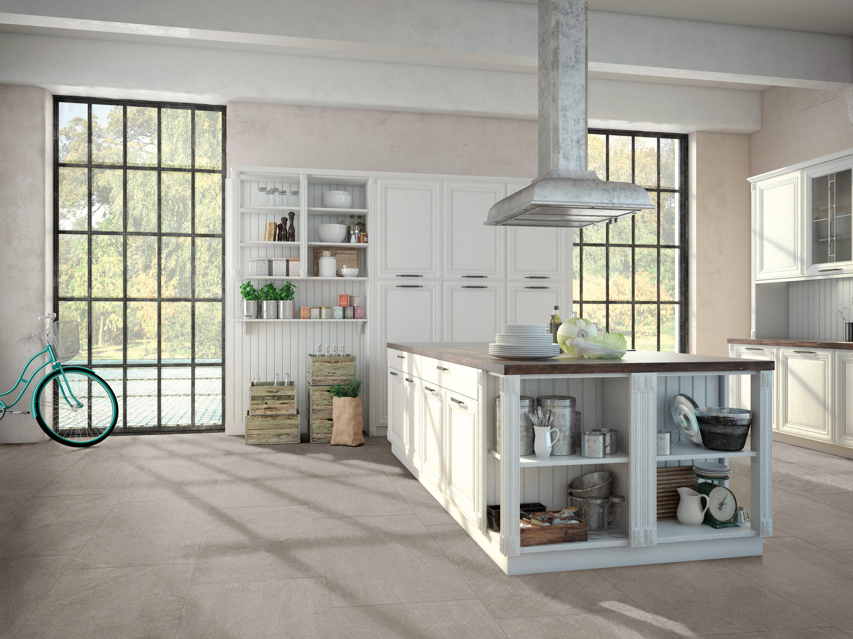 marstood stone 05 ceppo di gr 30x60 matt floor. Black Bedroom Furniture Sets. Home Design Ideas