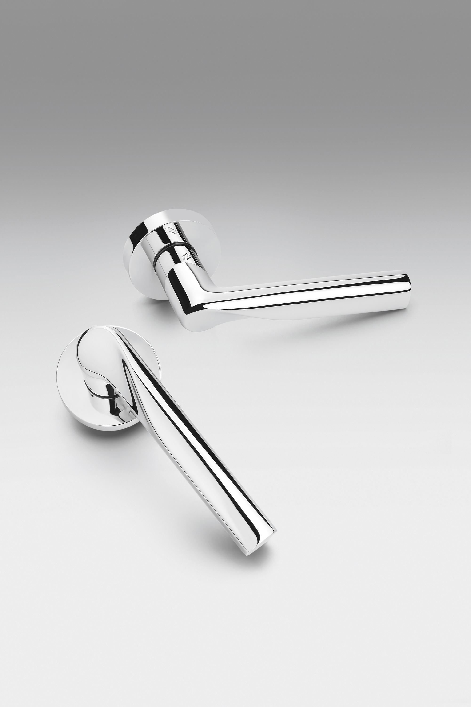 LIBRA - Handle sets from COLOMBO DESIGN   Architonic
