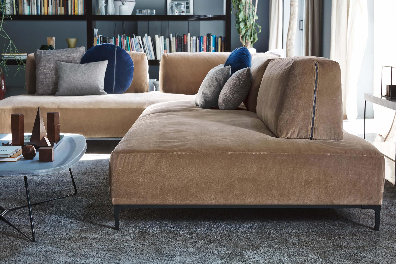 Sanders Sofas From Ditre Italia Architonic Jpg 3000x2000 Sanders Furniture  Stores