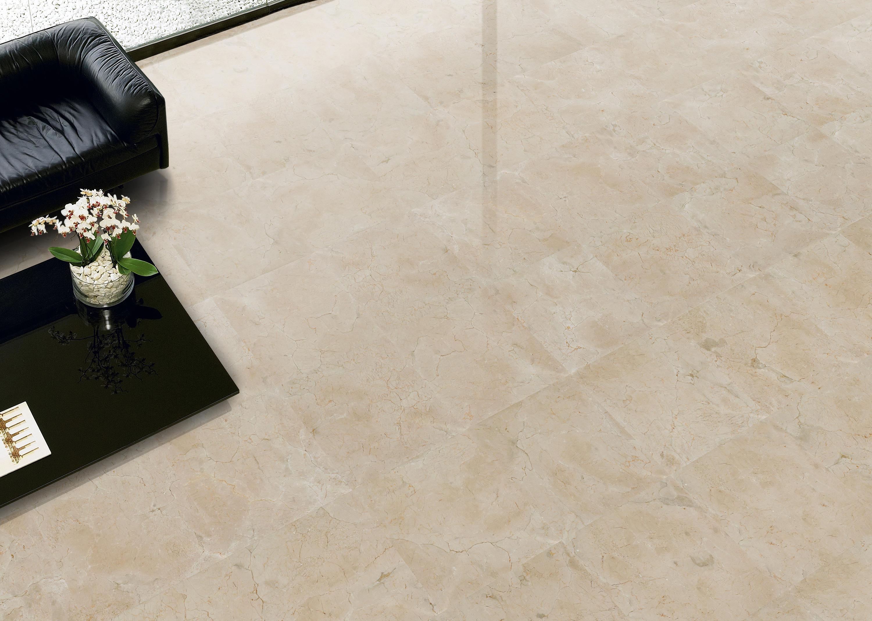 Marble crema marfil coto panneaux de levantina architonic for Marfil ceramica madrid