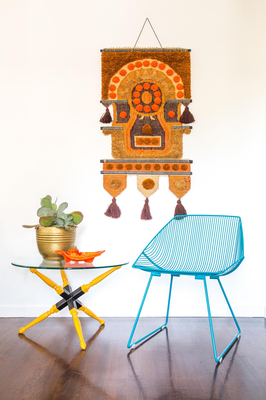 Sensational Bunny Lounge Chair Designer Furniture Architonic Creativecarmelina Interior Chair Design Creativecarmelinacom