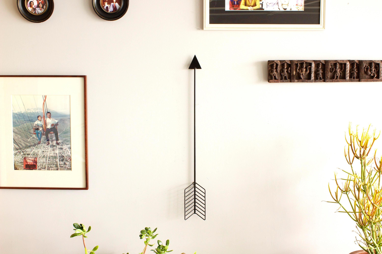 The Bend Arrow Objects De Bend Goods Architonic