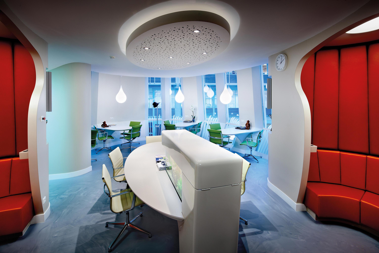 Beste Trendy Design Hotel Am Kurpark Bad Lauterberg Zeitgenössisch ...