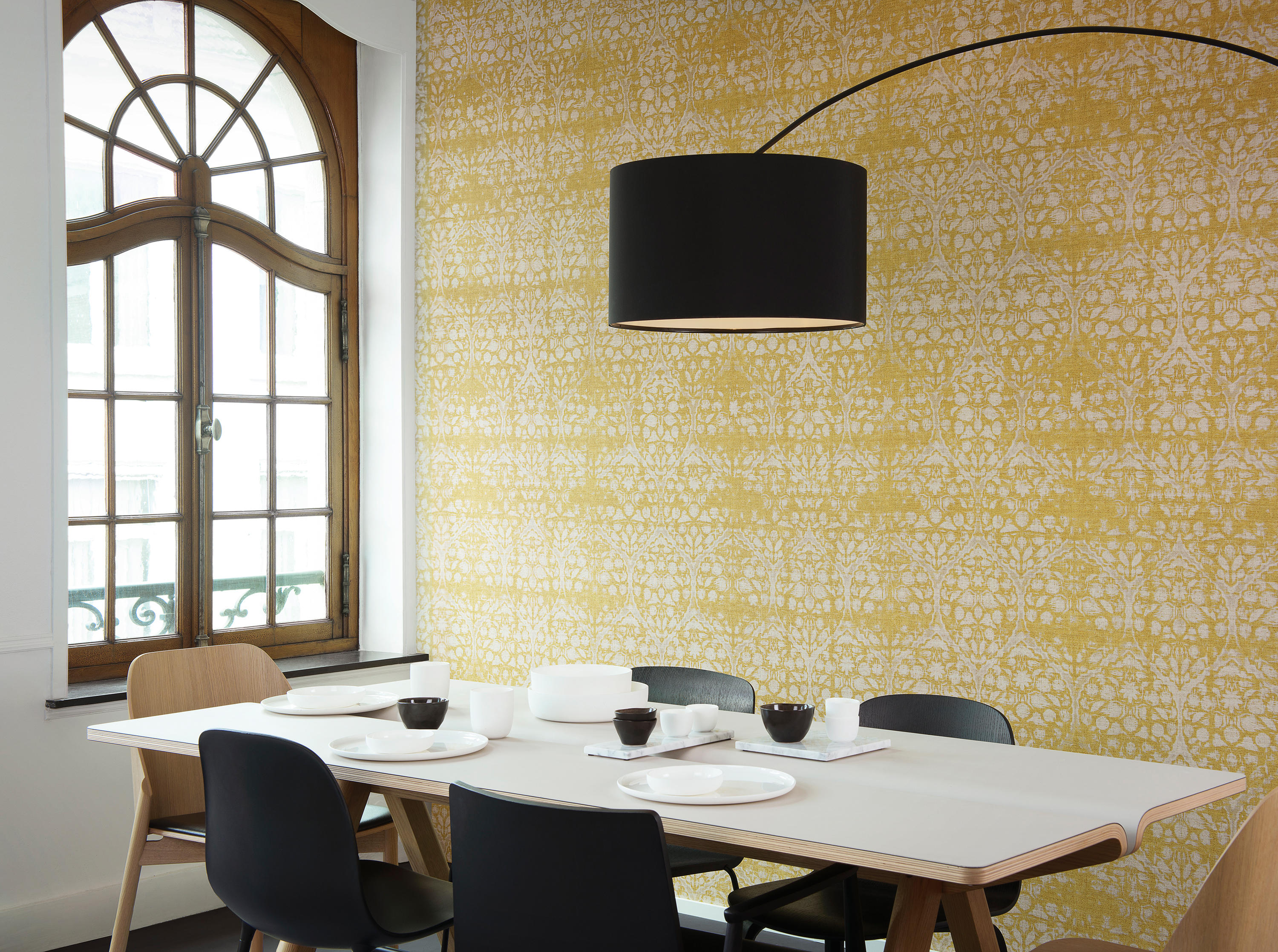 SIGNATURE SCENT - Wall coverings / wallpapers from Arte | Architonic