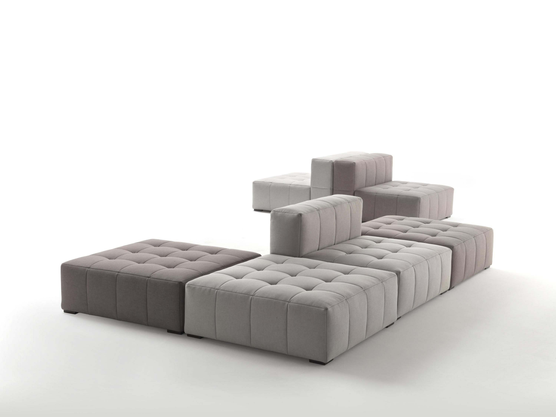 andy modulare sitzelemente von marelli architonic. Black Bedroom Furniture Sets. Home Design Ideas