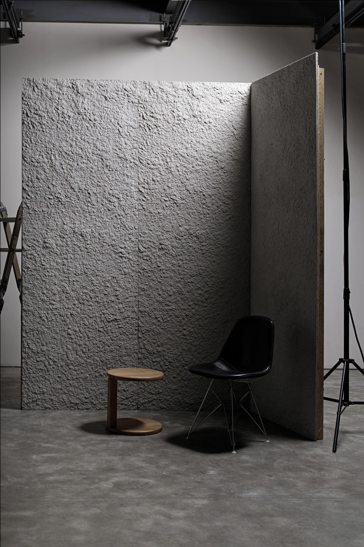 PANBETON® BARBICAN - Beton Platten von Concrete LCDA | Architonic