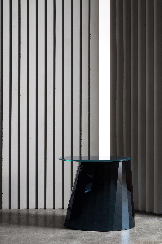 PANBETON® FACTORY - Beton Platten von Concrete LCDA | Architonic