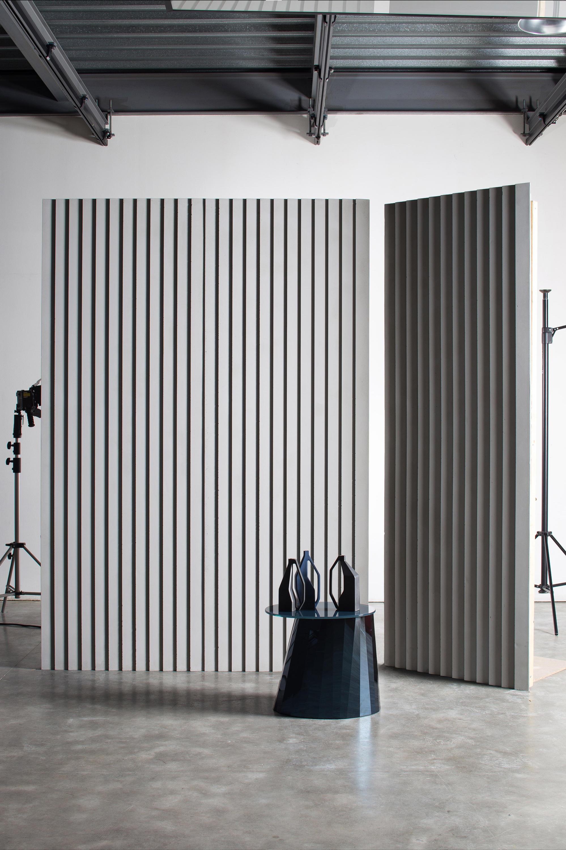 panbeton factory concrete panels from concrete lcda architonic. Black Bedroom Furniture Sets. Home Design Ideas