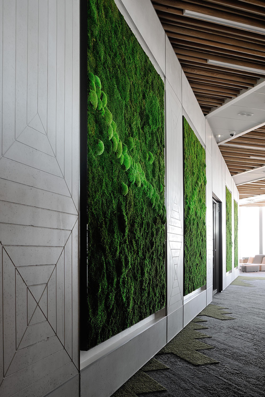 panbeton modern concrete panels from concrete lcda architonic. Black Bedroom Furniture Sets. Home Design Ideas