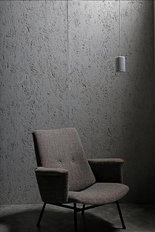 panbeton osb concrete panels from concrete lcda architonic. Black Bedroom Furniture Sets. Home Design Ideas