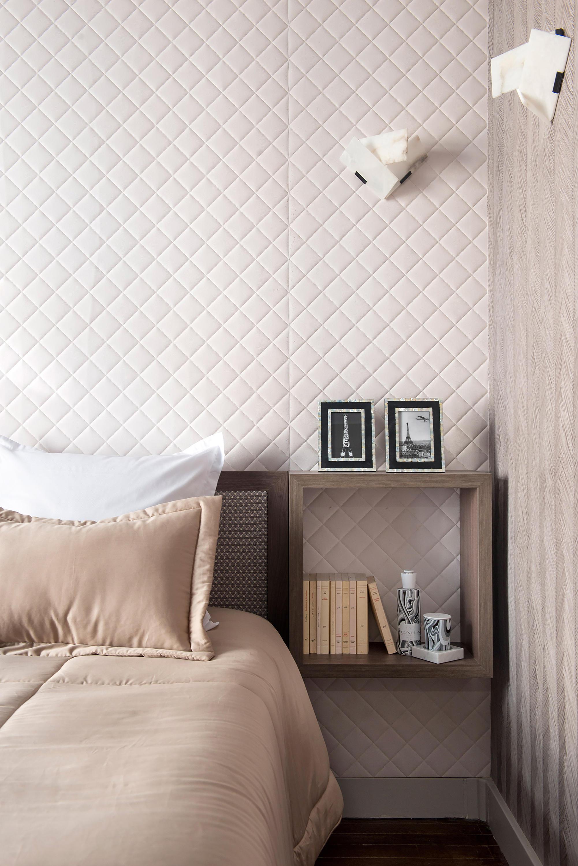 PANBETON® MATELASSÉ - Beton Platten von Concrete LCDA | Architonic