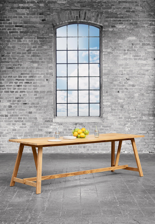 Liamare Tisch Country ~ COUNTRY DINING TISCH  GartenEsstische von solpuri  Architonic