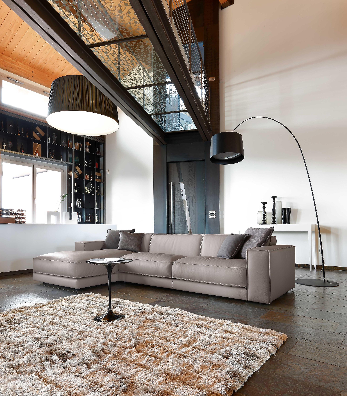 Bubl blob lounge sofas from ditre italia architonic for Di tre italia