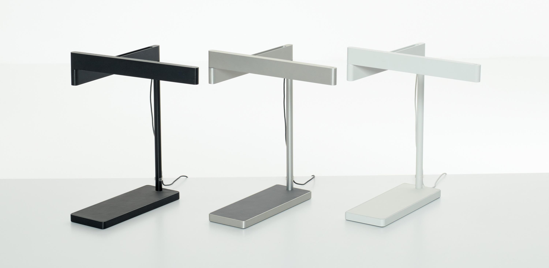 Sanna Lightbar By Teknion