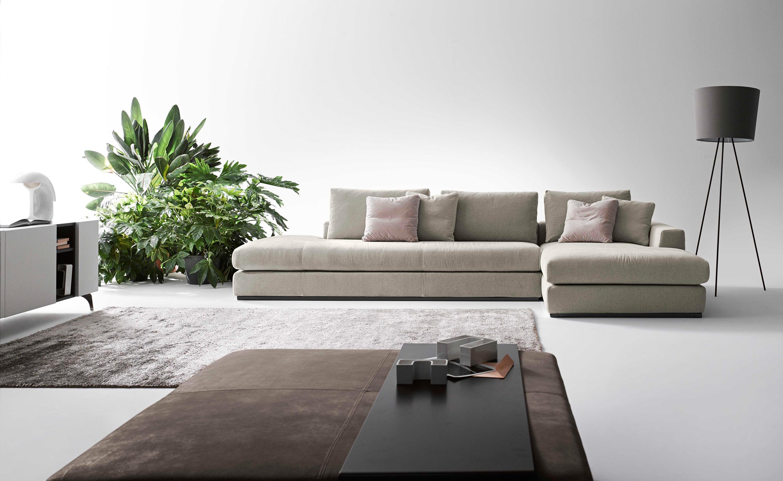 Bijoux lounge sofas from ditre italia architonic for Di tre italia