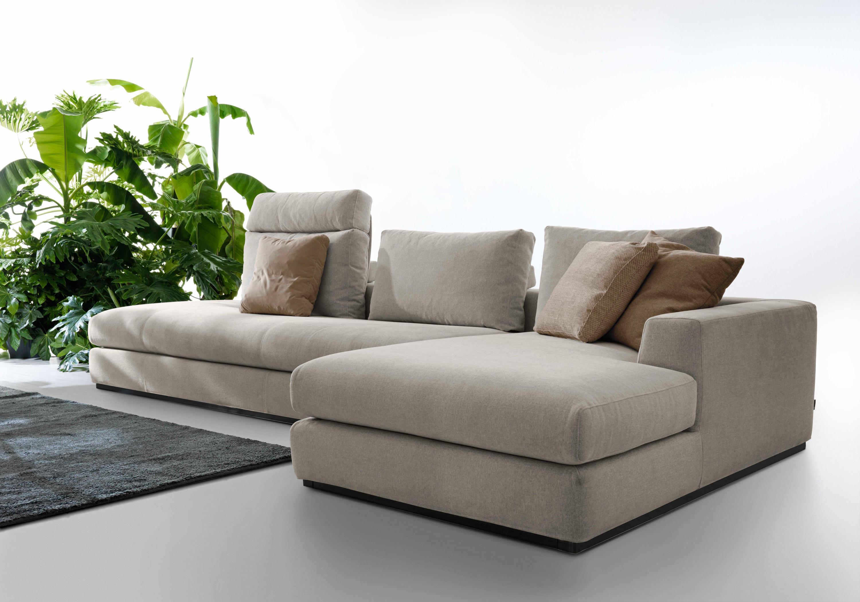 Bijoux lounge sofas from ditre italia architonic for Ditre italia divani