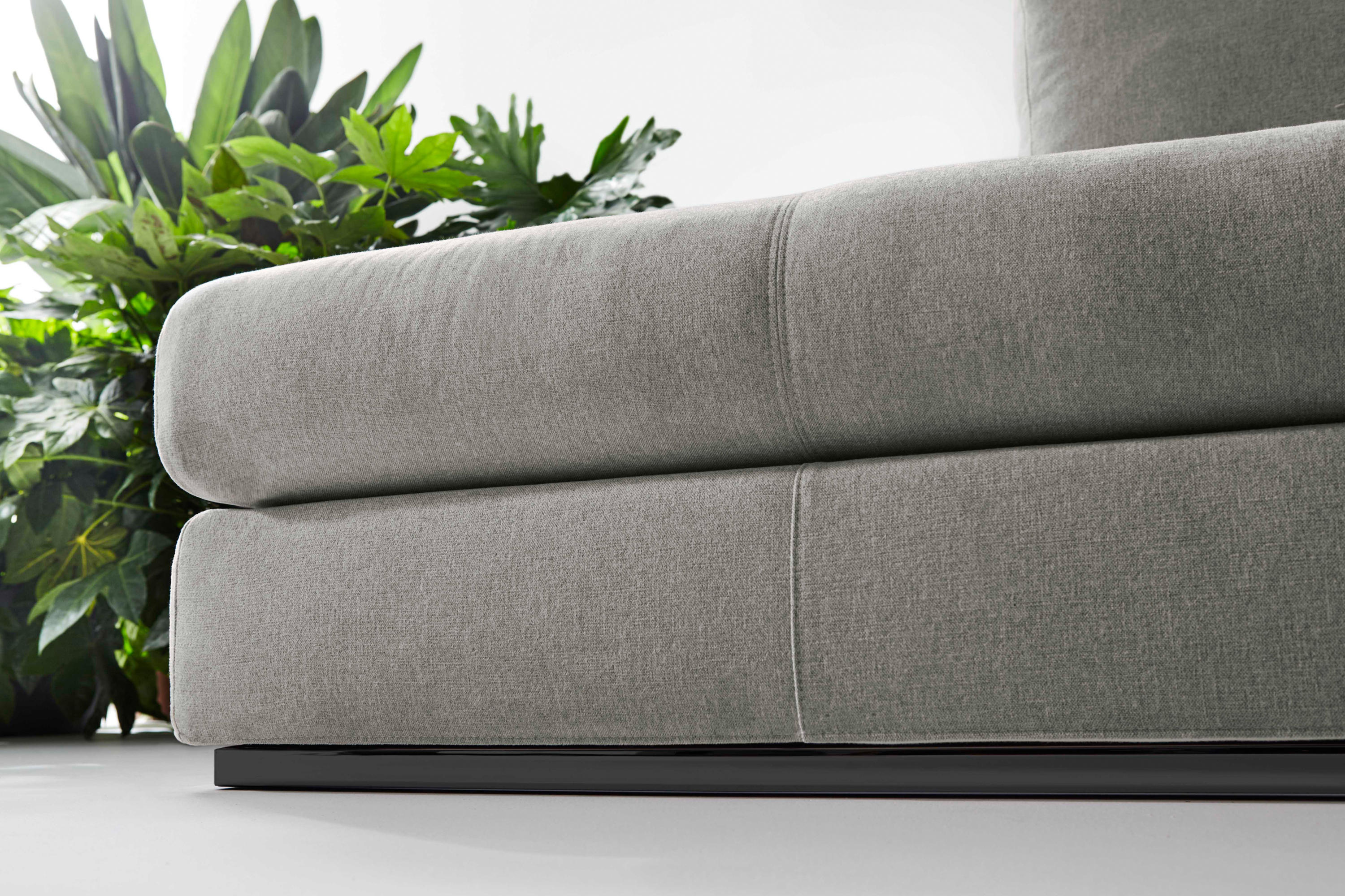 Bijoux Sofas From Ditre Italia Architonic