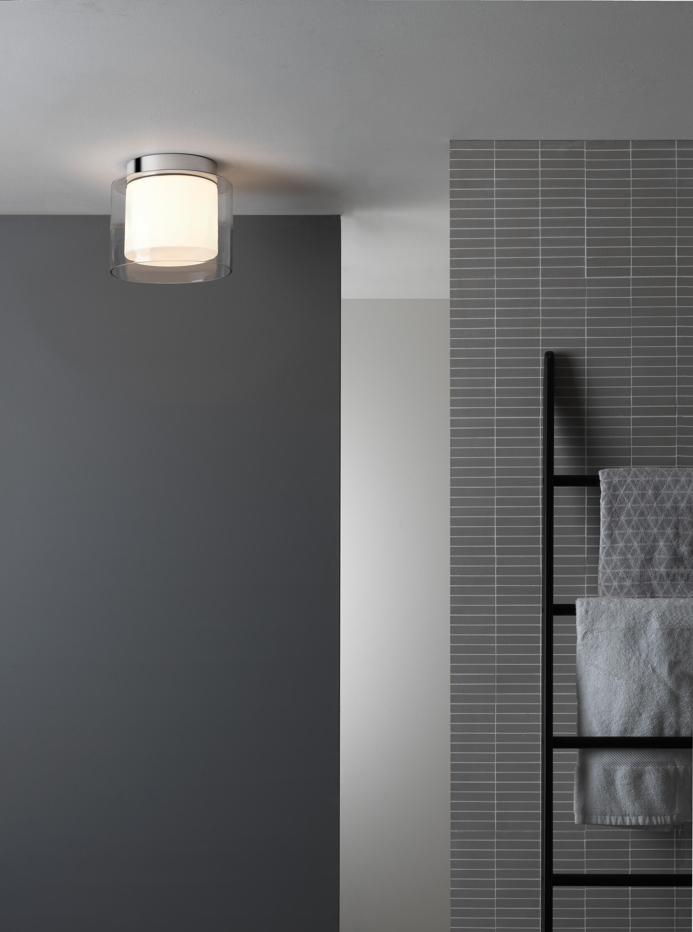 arezzo ceiling light general lighting from astro. Black Bedroom Furniture Sets. Home Design Ideas