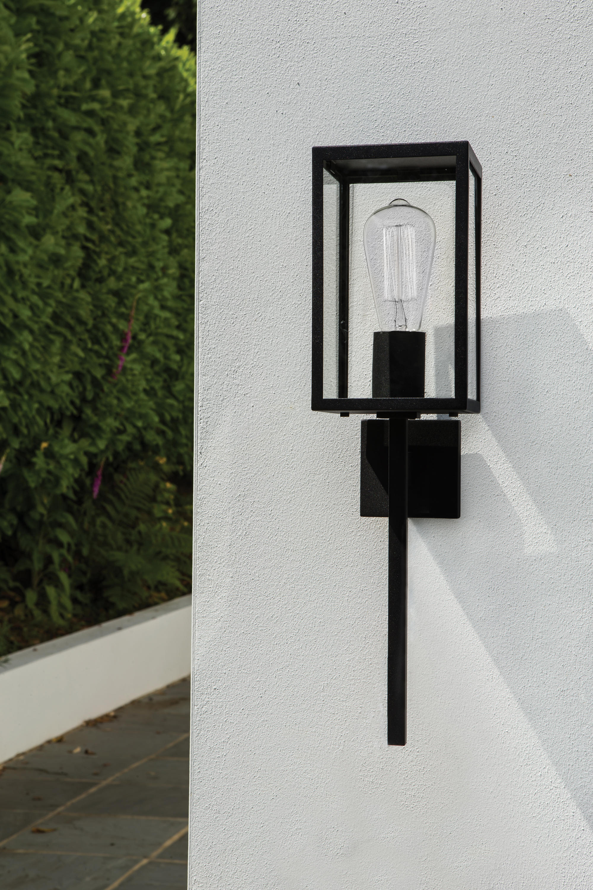 Coach 130 Outdoor Wall Lights From Astro Lighting