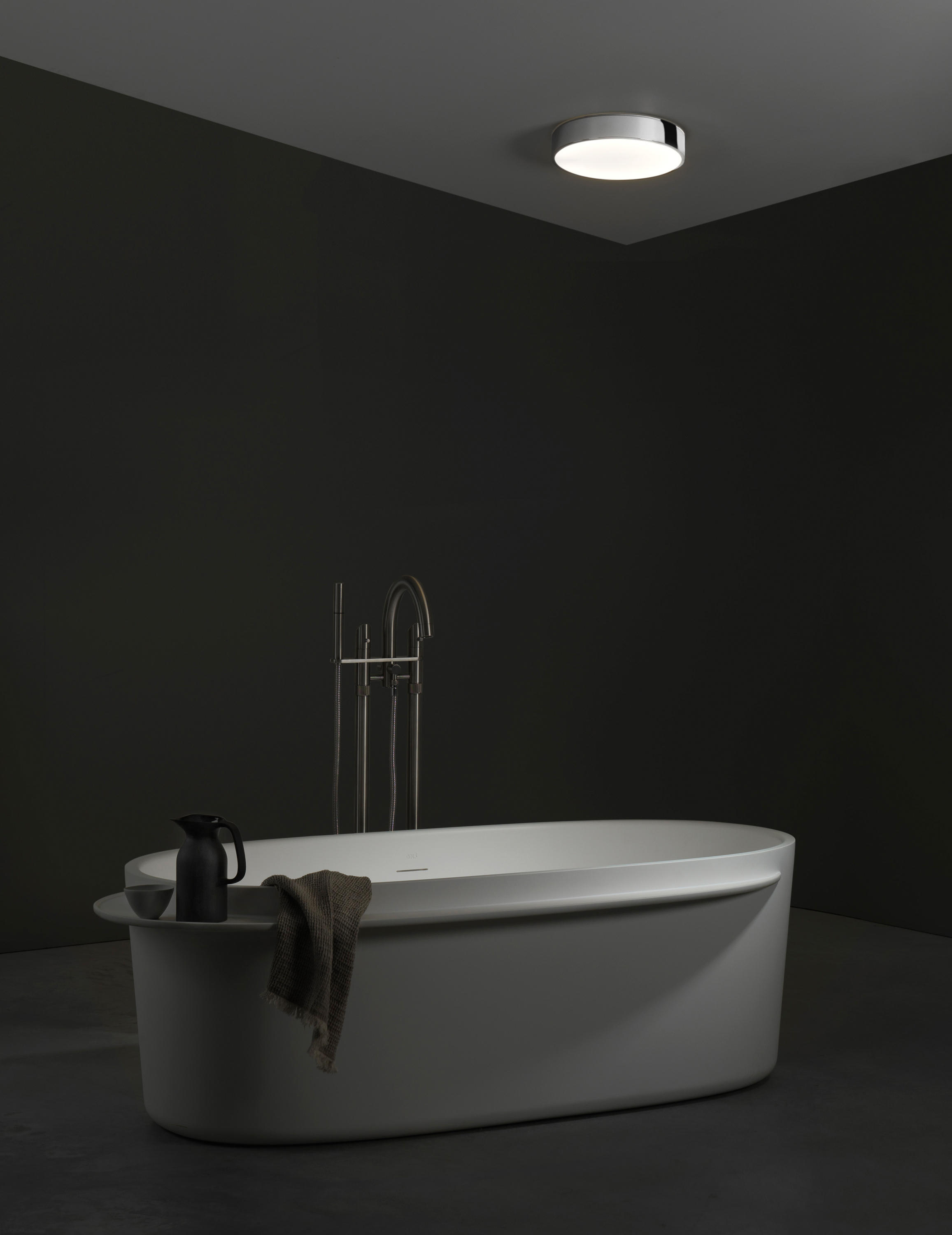 mallon led general lighting from astro lighting architonic. Black Bedroom Furniture Sets. Home Design Ideas