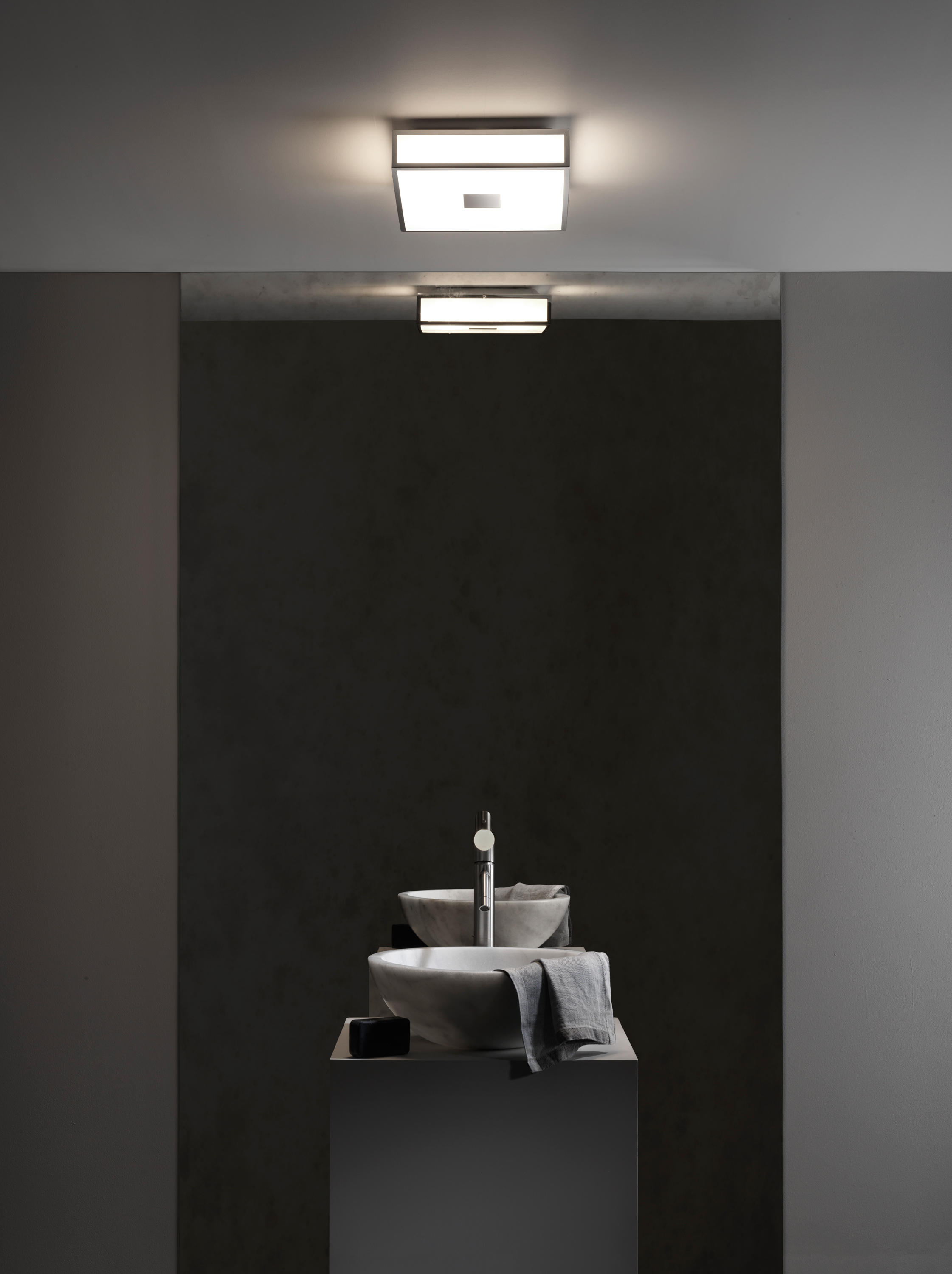 Mashiko 200 square general lighting from astro lighting architonic mashiko 200 square by astro lighting aloadofball Image collections