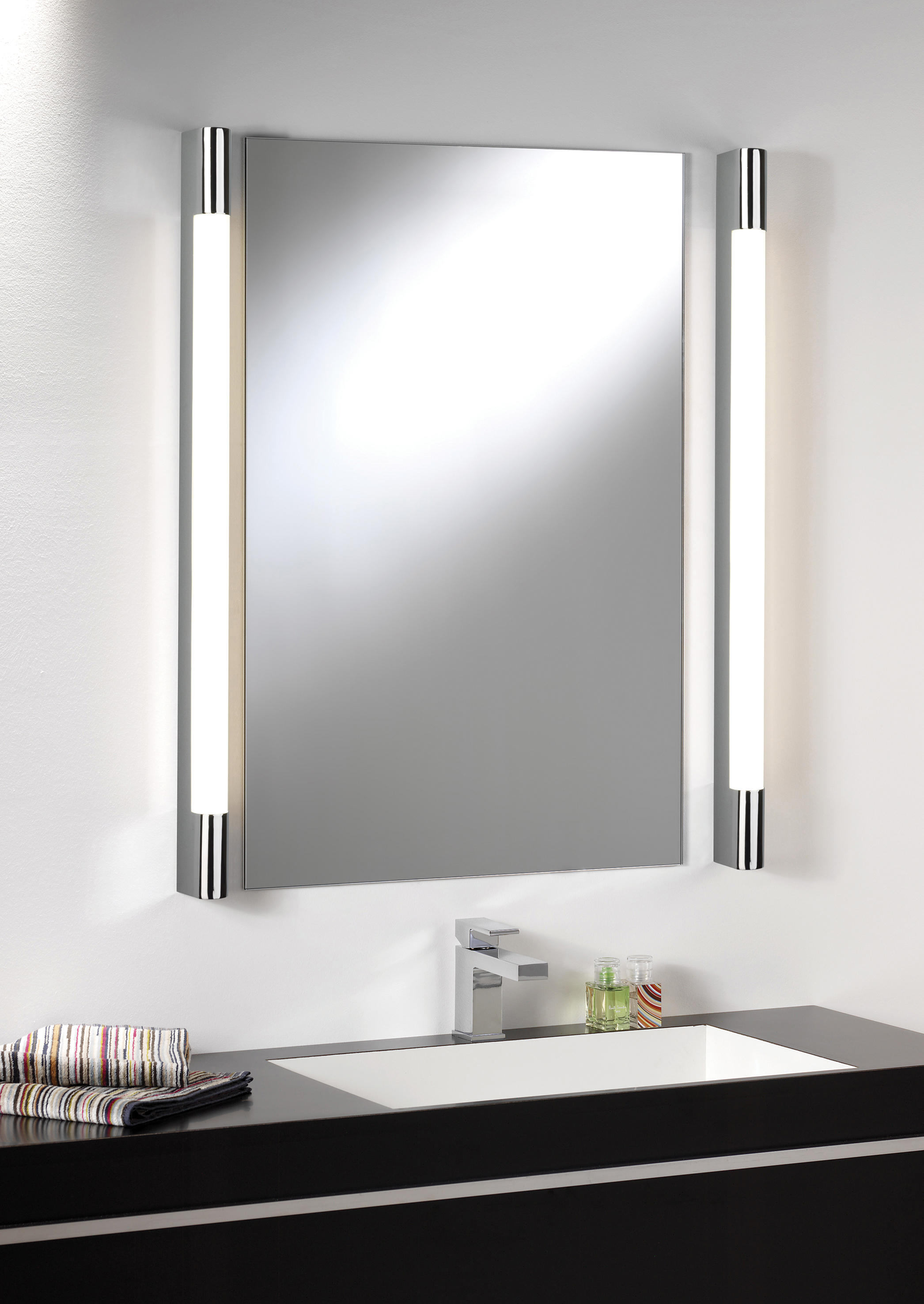 palermo 900 general lighting from astro lighting. Black Bedroom Furniture Sets. Home Design Ideas