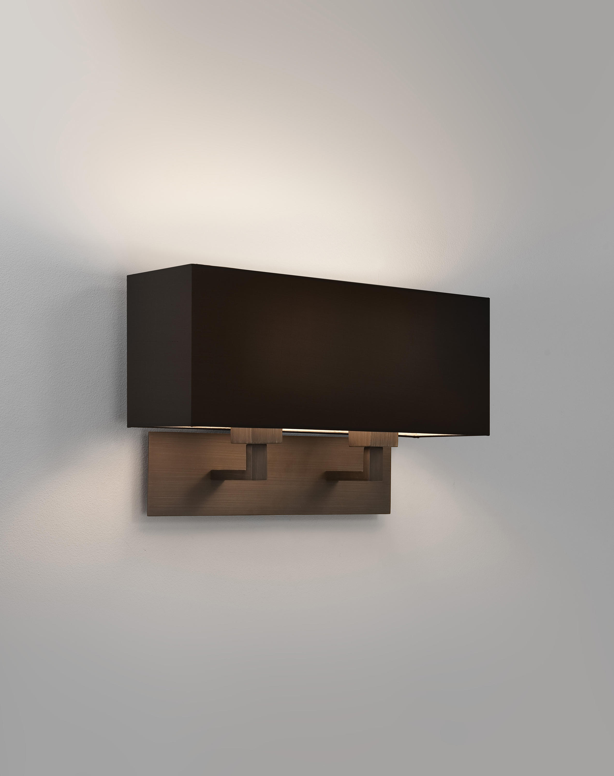 park lane floor general lighting from astro lighting. Black Bedroom Furniture Sets. Home Design Ideas