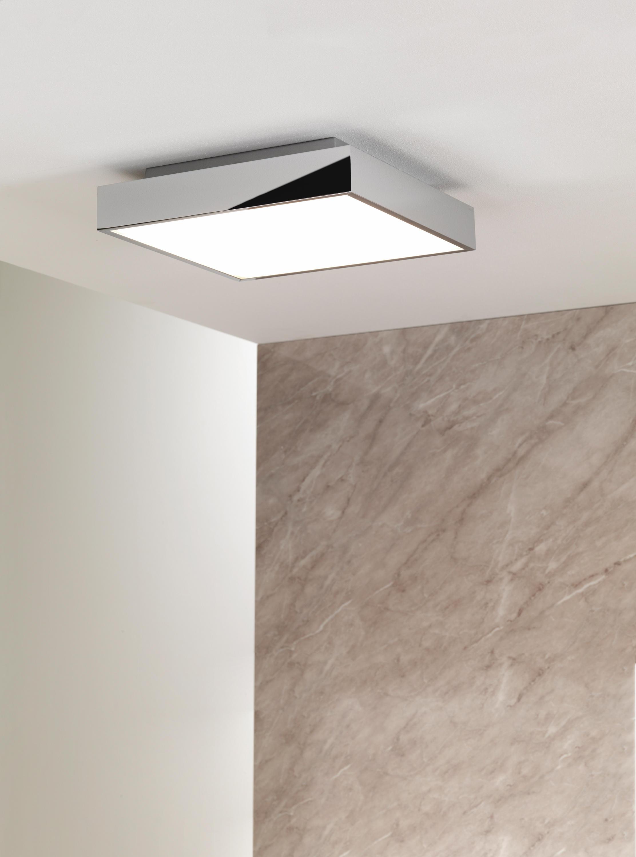taketa wall clairage g n ral de astro lighting architonic. Black Bedroom Furniture Sets. Home Design Ideas