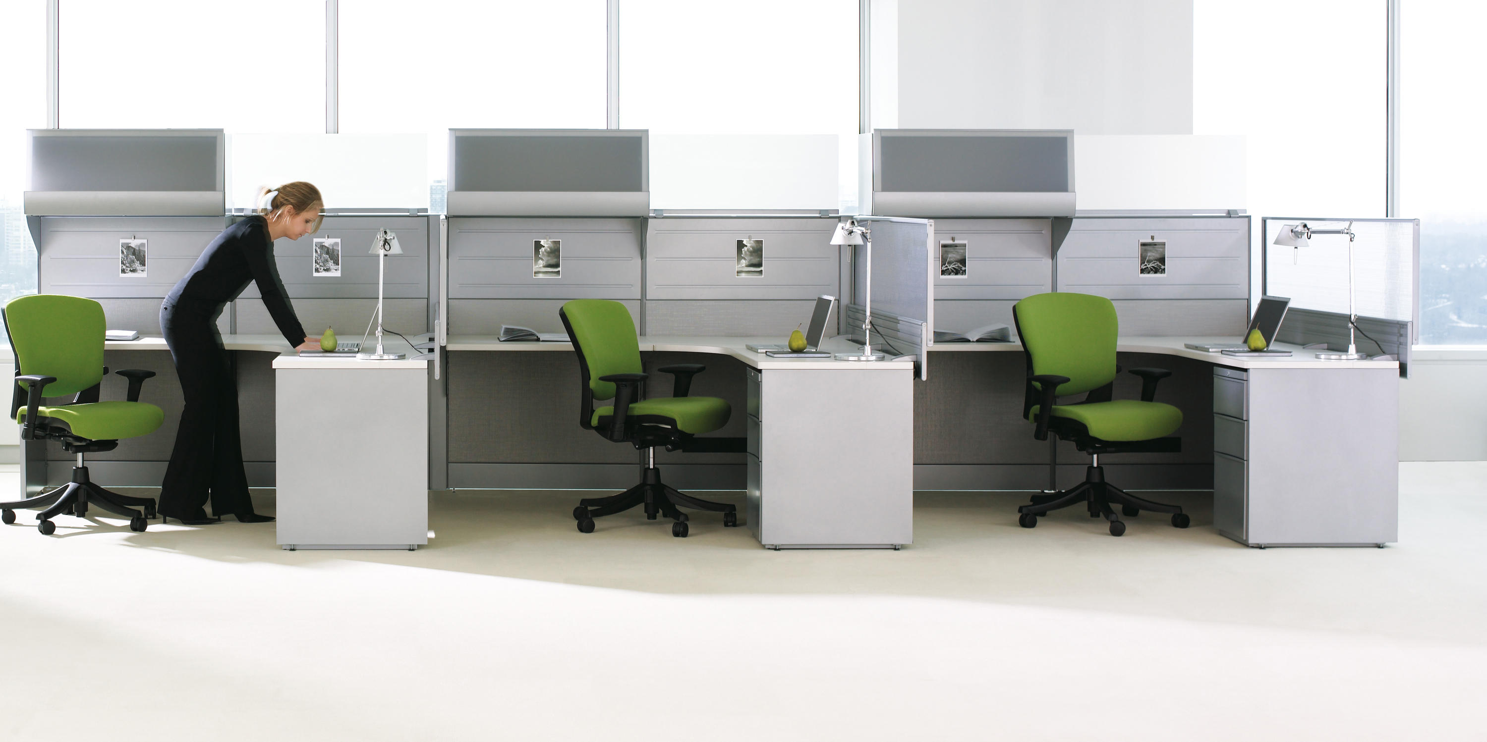 Savera task chairs from teknion architonic for Furniture 08054