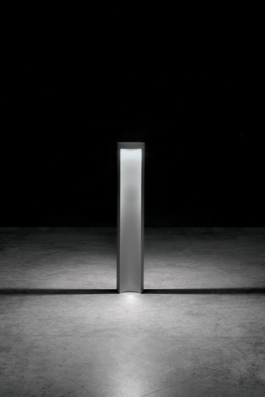 RYO_2 - Outdoor floor lights from Linea Light Group ...