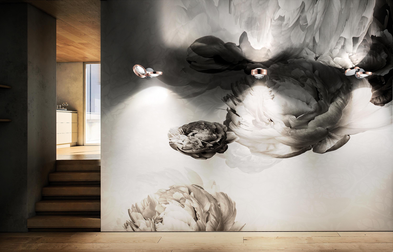 Nautilus Wall Lights From Studio Italia Design Architonic