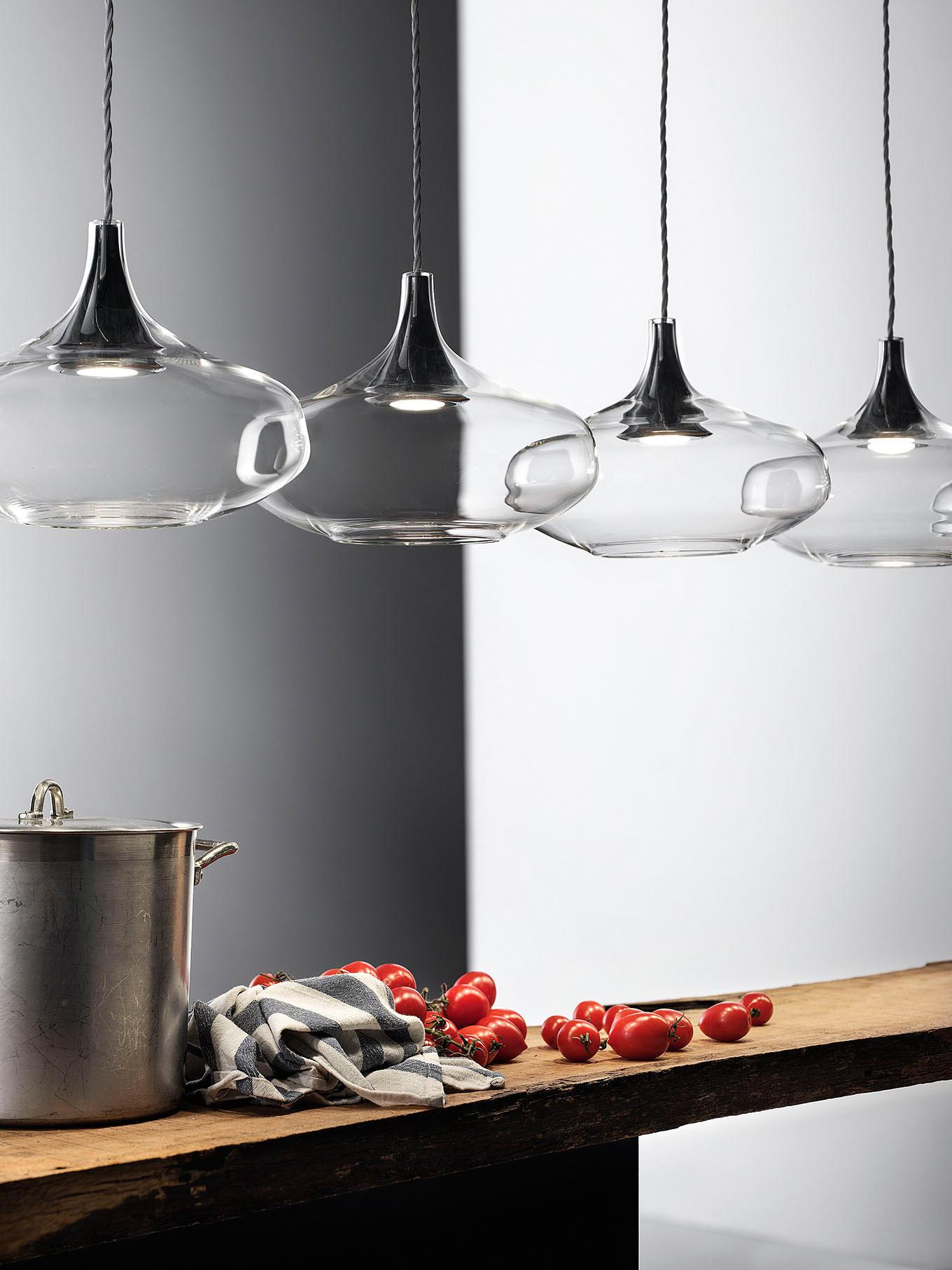 Lamps Contemporary Design