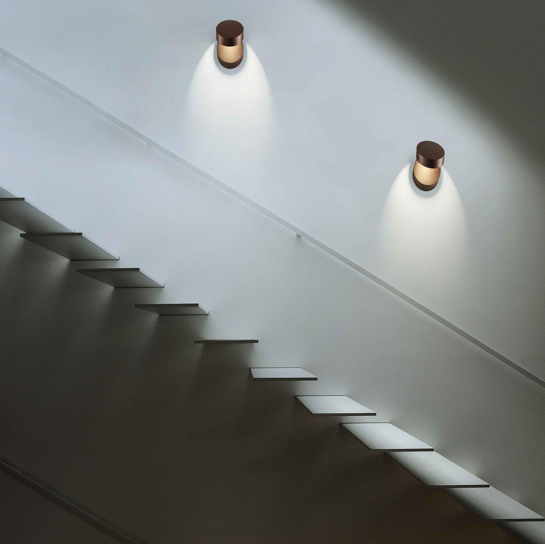 pin up wall lights from studio italia design architonic