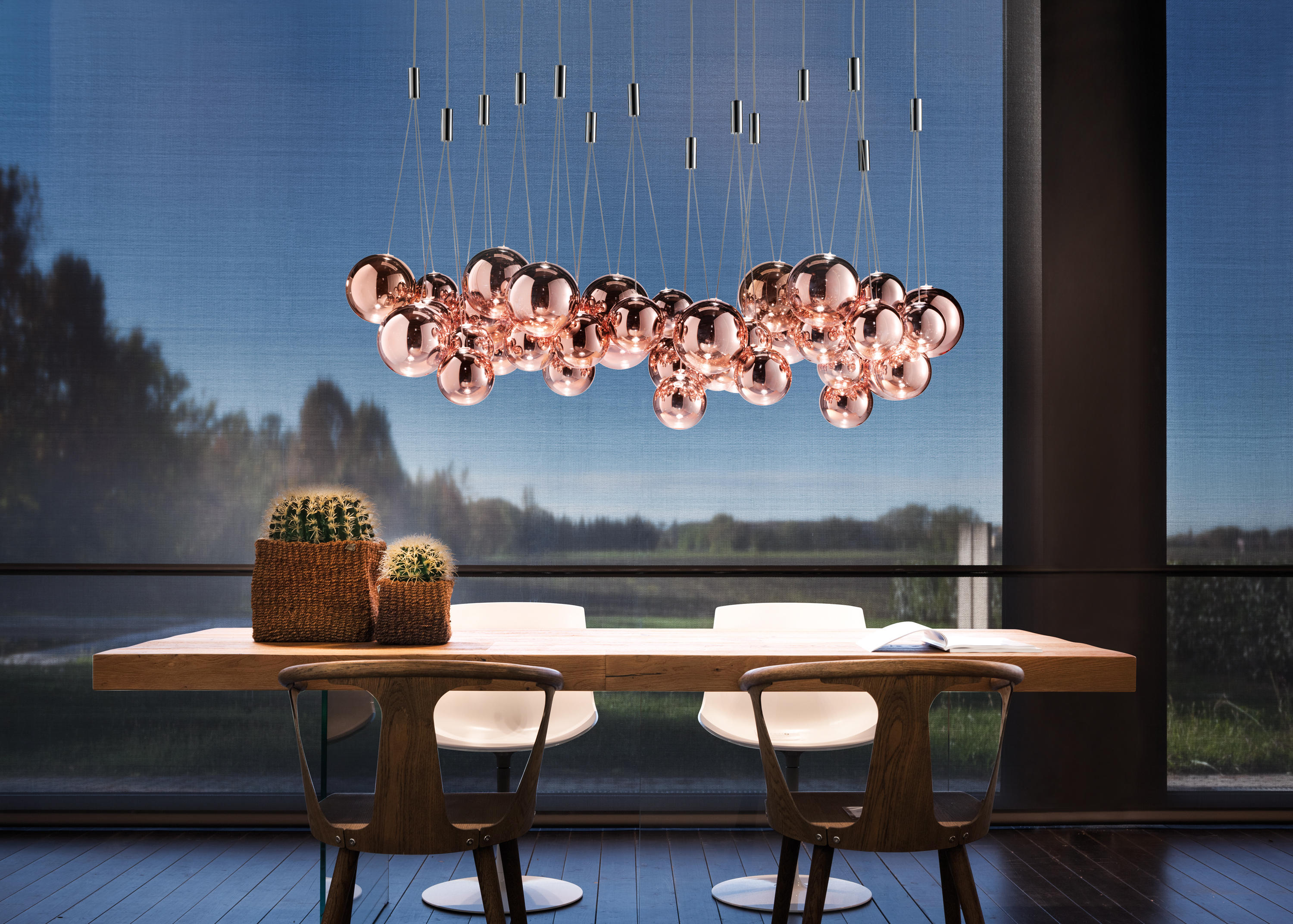 Random Suspended Lights From Studio Italia Design Architonic,How To Do Cool Tie Dye Designs